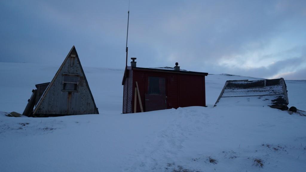 """""""Sjarmerende hytte med spektakulær utsikt"""""""