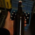 Tobiesen Arctic Pale Ale